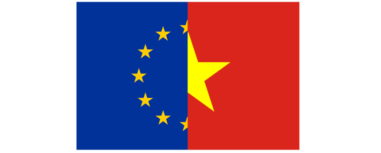 EU podporuje obchod s Vietnamem