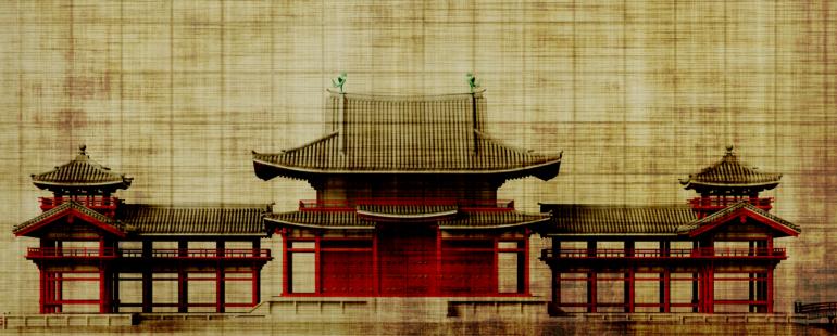 Blíží se oslavy Národního dne v Číně a Zlatý týden (Golden Week)