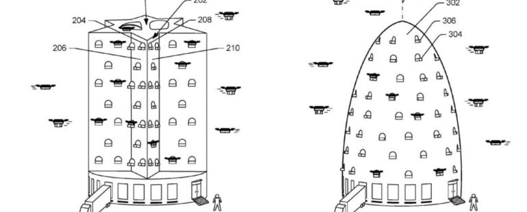Patenty Amazonu a budoucnost nakupování